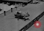 Image of United States XR-8 helicopter United States USA, 1945, second 39 stock footage video 65675042624