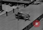 Image of United States XR-8 helicopter United States USA, 1945, second 40 stock footage video 65675042624