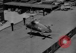 Image of United States XR-8 helicopter United States USA, 1945, second 41 stock footage video 65675042624
