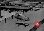 Image of United States XR-8 helicopter United States USA, 1945, second 42 stock footage video 65675042624