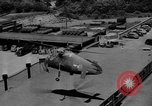 Image of United States XR-8 helicopter United States USA, 1945, second 43 stock footage video 65675042624