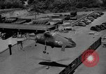 Image of United States XR-8 helicopter United States USA, 1945, second 44 stock footage video 65675042624