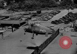 Image of United States XR-8 helicopter United States USA, 1945, second 45 stock footage video 65675042624