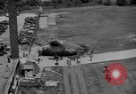 Image of United States XR-8 helicopter United States USA, 1945, second 49 stock footage video 65675042624