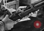Image of M 2 Carbine United States USA, 1945, second 16 stock footage video 65675042625