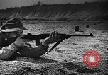 Image of M 2 Carbine United States USA, 1945, second 18 stock footage video 65675042625