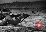 Image of M 2 Carbine United States USA, 1945, second 19 stock footage video 65675042625