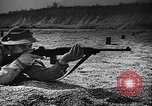 Image of M 2 Carbine United States USA, 1945, second 21 stock footage video 65675042625