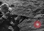 Image of M 2 Carbine United States USA, 1945, second 45 stock footage video 65675042625