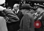 Image of John J McCloy Germany, 1949, second 27 stock footage video 65675042626