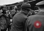 Image of John J McCloy Germany, 1949, second 29 stock footage video 65675042626