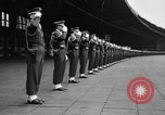 Image of John J McCloy Germany, 1949, second 35 stock footage video 65675042626