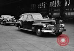 Image of John J McCloy Germany, 1949, second 38 stock footage video 65675042626