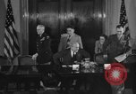 Image of John J McCloy Germany, 1949, second 53 stock footage video 65675042626