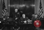 Image of John J McCloy Germany, 1949, second 55 stock footage video 65675042626