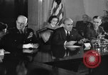 Image of John J McCloy Germany, 1949, second 58 stock footage video 65675042626