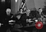 Image of John J McCloy Germany, 1949, second 59 stock footage video 65675042626