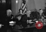 Image of John J McCloy Germany, 1949, second 60 stock footage video 65675042626