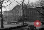 Image of Marshal Georgy Zhukov Berlin Germany, 1946, second 5 stock footage video 65675042633