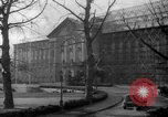 Image of Marshal Georgy Zhukov Berlin Germany, 1946, second 6 stock footage video 65675042633