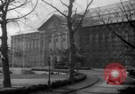 Image of Marshal Georgy Zhukov Berlin Germany, 1946, second 7 stock footage video 65675042633