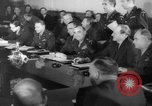 Image of Marshal Georgy Zhukov Berlin Germany, 1946, second 43 stock footage video 65675042633