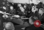 Image of Marshal Georgy Zhukov Berlin Germany, 1946, second 44 stock footage video 65675042633