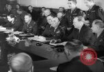 Image of Marshal Georgy Zhukov Berlin Germany, 1946, second 45 stock footage video 65675042633