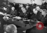 Image of Marshal Georgy Zhukov Berlin Germany, 1946, second 46 stock footage video 65675042633