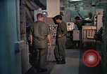 Image of United States Air Force personnel Vietnam, 1964, second 15 stock footage video 65675042640