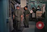 Image of United States Air Force personnel Vietnam, 1964, second 17 stock footage video 65675042640