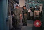 Image of United States Air Force personnel Vietnam, 1964, second 18 stock footage video 65675042640