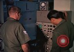 Image of United States Air Force personnel Vietnam, 1964, second 22 stock footage video 65675042640