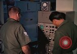 Image of United States Air Force personnel Vietnam, 1964, second 23 stock footage video 65675042640