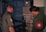 Image of United States Air Force personnel Vietnam, 1964, second 24 stock footage video 65675042640