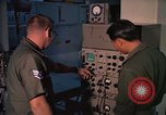 Image of United States Air Force personnel Vietnam, 1964, second 25 stock footage video 65675042640