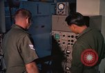 Image of United States Air Force personnel Vietnam, 1964, second 26 stock footage video 65675042640