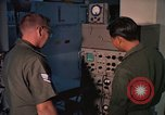 Image of United States Air Force personnel Vietnam, 1964, second 29 stock footage video 65675042640