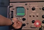 Image of United States Air Force personnel Vietnam, 1964, second 30 stock footage video 65675042640