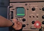 Image of United States Air Force personnel Vietnam, 1964, second 31 stock footage video 65675042640