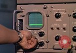 Image of United States Air Force personnel Vietnam, 1964, second 32 stock footage video 65675042640