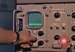 Image of United States Air Force personnel Vietnam, 1964, second 34 stock footage video 65675042640
