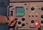 Image of United States Air Force personnel Vietnam, 1964, second 38 stock footage video 65675042640