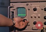 Image of United States Air Force personnel Vietnam, 1964, second 39 stock footage video 65675042640