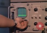 Image of United States Air Force personnel Vietnam, 1964, second 40 stock footage video 65675042640