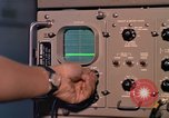Image of United States Air Force personnel Vietnam, 1964, second 41 stock footage video 65675042640