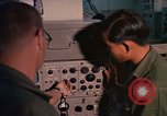 Image of United States Air Force personnel Vietnam, 1964, second 46 stock footage video 65675042640