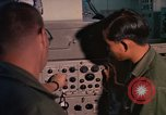 Image of United States Air Force personnel Vietnam, 1964, second 47 stock footage video 65675042640