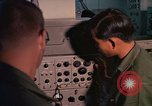 Image of United States Air Force personnel Vietnam, 1964, second 48 stock footage video 65675042640