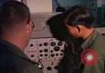 Image of United States Air Force personnel Vietnam, 1964, second 49 stock footage video 65675042640